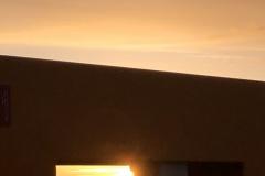 eind van de dag ©Katrien Meganck