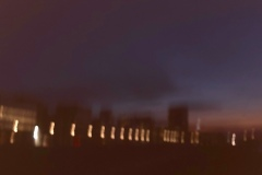 lockdown novembernacht 2020©Katrien Meganck