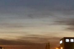 sky.be©Katrien Meganck