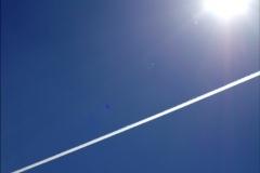 variatie vlieger/sous le soleil exactement ©Katrien Meganck